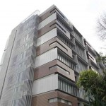 Katana II Condominium, KL