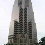 Menara Public Bank, KL