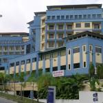 Pantai Hospital, KL