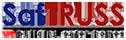 logo-saftruss