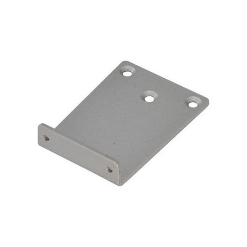 MULTEC Parallel Arm Bracket